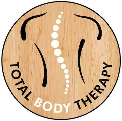 Total Body Therapy
